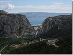 Kroatien_165
